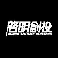 qiming_venture